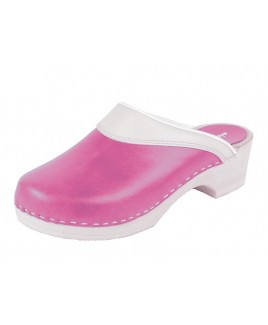 OUTLET size 36 Bighorn Pink 5011-07