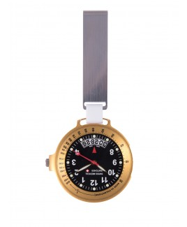 Swiss Medical Care Line Goud - Limited Edition