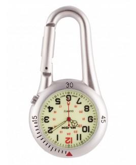 Knip Horloge NOC453