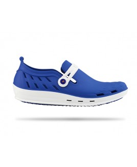 Wock Nexo 06 Wit / Blauw